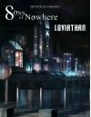 Sons of Nowhere: Leviathan - Nicholas Almand, James Ledger, Marcel Perez