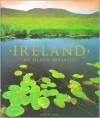 Ireland - Lindsay Hunt