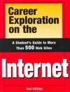 Career Exploration on the Internet - Ferguson