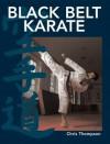 Black Belt Karate - Chris Thompson