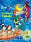 Peter Pan - Monteiro Lobato, Fabiana Salomão