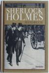 Sherlock Holmes Handbuch (Sherlock Holmes Edition) - Zeus Weinstein