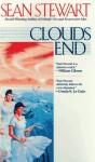 Clouds End - Sean Stewart