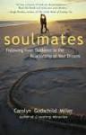 Soulmates - Carolyn Miller
