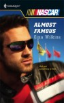 Almost Famous - Gina Wilkins