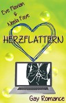 Herzflattern - Neela Faye, Eve Flavian
