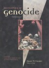 Encyclopedia Of Genocide - Israel W. Charny, Simon Wiesenthal, Desmond Mpilo Tutu