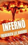 Inferno - Frederick Lee Brooke