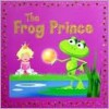 Frog Prince (Bright Stars) - Jeanette O'Toole
