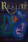 Reality - Dani Hart