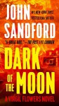 Dark of the Moon (Virgil Flowers #1) - John Sandford