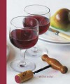 Wine Notes Lined Mini Notebook - Ryland Peters & Small