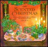 Scented Christmas - Gail Duff