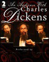 An Audience With Charles Dickens - Simon Callow