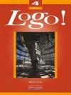 Logo! 4 (Logo!) - Oliver Gray