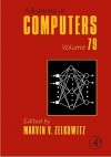 Advances in Computers, Volume 79: Computer Performance Issues - Marvin V. Zelkowitz