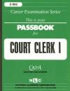 Court Clerk I - National Learning Corporation