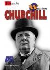 Winston Churchill (Biography (a & E)) - Janice Hamilton