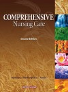 Comprehensive Nursing Care - Roberta Ramont, Dee Maldonado Niedrighaus