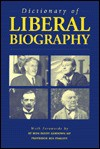 Dictionary of Liberal Biography - Duncan Brack