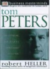 Tom Peters - Robert Heller