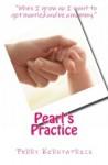 Pearl's Practice - Perry Kirkpatrick