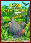 Kiwi Of The Great Forest - Dave Gunson