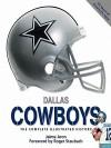 Dallas Cowboys - Jaime Aron, Roger Staubach