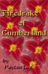 Firedrake of Cumberland - Payton Lee