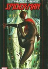 Ultimate Comics: Spider-Man Volume 1 - Brian Michael Bendis, Sara Pichelli