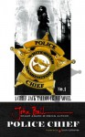 Police Chief (Chief Jack Tallon) (Volume 1) - John Ball