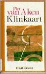 Klinkaart - Piet van Aken