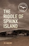 The Riddle of Sphinx Island - R.T. Raichev