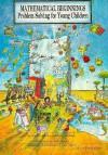 Mathematical Beginnings: Problem Solving for Young Children - Janine Blinko, Noel Graham