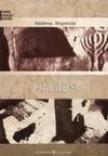 Habitus - Waldemar Mogielnicki