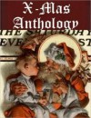 The Best of Christmas Books Anthology (19 books) - Various, Charles Dickens, Henry van Dyke, Clement C. Moore