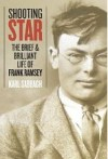 Shooting Star: The Brief and Brilliant Life of Frank Ramsey - Karl Sabbagh
