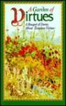 Garden of Virtues - Abingdon Press