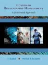 Customer Relationship Management: A Databased Approach - Vinay Kumar