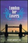 London for Lovers - Larry Lain