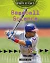 Baseball Science - James Bow