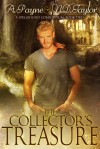 The Collector's Treasure - A. Payne, N.D. Taylor
