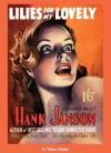 Lilies for My Lovely (Hank Janson Crime) - Hank Janson