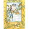 Däumelinchen - Hans Christian Andersen, Ulrike Mühlhoff
