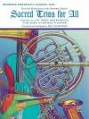Sacred Trios for All: Trombone, Barione B.C., Bassoon, Tuba (Sacred Instrumental Ensembles) - William Ryden