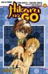 Hikaru No Go 7 - Yumi Hotta, Takeshi Obata