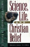 Science, Life, and Christian Belief: A Survey of Contemporary Issues - Malcolm A. Jeeves, R.J. Berry