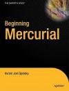 Beginning Mercurial - Joel Spolsky