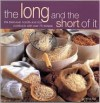 The Long and Short of It - Emma Lee