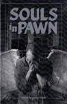 Noctulpa 6 Souls in Pawn ( Horrors Head Press ) - Graham Watkins, Norman Partridge, Don DAmmassa, Jeffrey Osier, Adam Meyer, H. Andrew Lynch, Robert Frazier, Anke Kriske, Carrie Richerson, D.R. McBride, Miroslaw Lipinski, George Hatch, Nicholas Scarcy